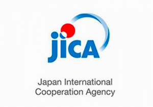 Japan International Cooperation Agency-JICA